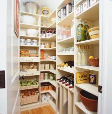Pantry Shelving Systems Kitchen Traditional with Bottle Bottle Rack Built