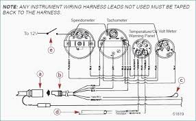 awesome yamaha outboard gauges wiring diagram business in example yamaha outboard gauges wiring diagram yamaha outboard engine diagram motor wiring diagrams schematics fuel fresh