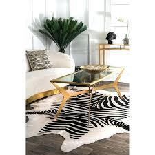 brazilian cowhide rugs hand picked black white zebra cowhide rug brazilian cowhide rugs australia