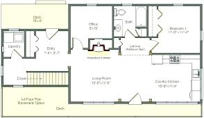 Free Basement Design Software Classy Basement Design Plans Basement Design Basement Bar Design Plans