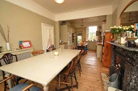 le chandelier east dulwich accommodate large stylish holiday house to in road le chandelier east