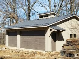 Roofing Professional Roof Repair From Kulp Roofing