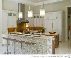 image contemporary kitchen island lighting. Kitchen Island Lighting Ideas Photos Best Of Alluring Modern Image Contemporary C
