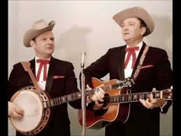 Original versions of Pretty Polly by The Stanley Brothers & The Clinch  Mountain Boys | SecondHandSongs