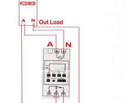 clipsal saturn 2 switch wiring diagram creative one light switch clipsal saturn 2 switch wiring diagram practical wiring diagram light switch valid light switch