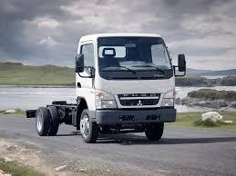 2018 mitsubishi truck. delighful mitsubishi mitsubishi pickup truck 2015 price triton intended 2018 mitsubishi truck h
