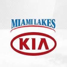 Miami Lakes Kia Miamilakeskia Profile Pinterest