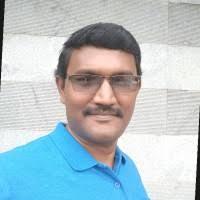 Prabu David - Asset Management Analyst - RR Donnelley | LinkedIn