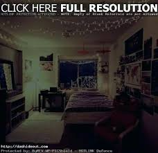hipster bedroom decorating ideas. Hipster Bedroom Ideas Indie To Inspire You On How Decorate Your Decorating Den