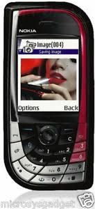 nokia 7610. image is loading nokia-7610-mobile-phone-3-month-seller-warranty nokia 7610 n