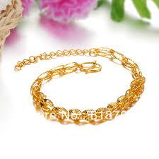 Gold Ring Bracelet Designs 2014 New Gold Bracelet Designs Dubai Gold Jewelry Bracelet