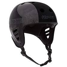 Protec Bike Helmet Size Chart Amazon Com Pro Tec Full Cut Certified Hosoi Helmet