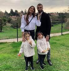Model Ebru Şancı'nın 10 yıllık miras davası sonuçlandı - Magazin Haberleri  | NTV