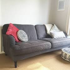 Small Picture Best 25 Affordable sofas ideas on Pinterest