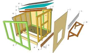 dog house plans for dogs regarding your ideas blueprints large home act small free insulated diy