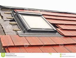 Balkon Fenster Einbauen