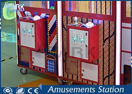 Stuffed Animal Vending Machine Awesome Stuffed Animal Claw Machine Crane Toy Vending Machine 48V