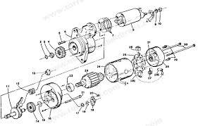 yanmar starter motor diagram yanmar image wiring torresen marine on yanmar starter motor diagram