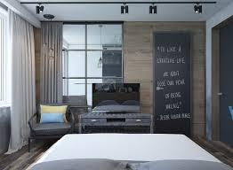 creative bedroom design.  Creative 16  Intended Creative Bedroom Design