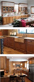 Kitchen Remodeling Showrooms Model Interesting Decorating Design