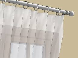 awesome open top shower curtain rings with open top shower curtain rings