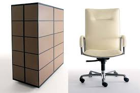famous italian furniture designers. slide background famous italian furniture designers i