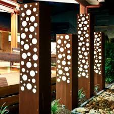 Small Picture Garden Light Boxes Home Design 2017