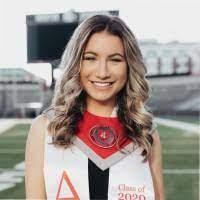 Alessandra Zonta - Legal Sales Development Representative - DocuSign |  LinkedIn