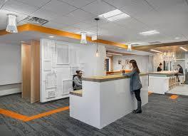 office design group. Kraemer Design Group Offices - Detroit 1 Office U