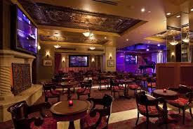• licensed bartender • music (dj or live band quotes) • dedicated. San Diego Live Music Bands 10best Concert Venue Reviews