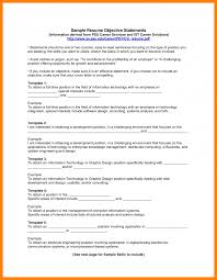 11 Cover Letter Proposal Hostess Resume