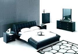Bedroom Sets For Men Young Bedding Cool Mans Adult Bedrooms ...
