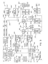 similiar lincoln welders wiring schematic keywords mig welder wiring diagram additionally lincoln welder wiring diagram