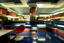 coffee shop lighting. Modern Coffee Shop Design Interior Lighting Fixtures Coffee Shop Lighting .