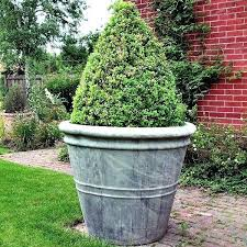 big outdoor planters where can i architectures big outdoor planters