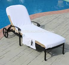 chair marvelous chaise lounge towel covers 81byq1t fl sx425 chaise lounge