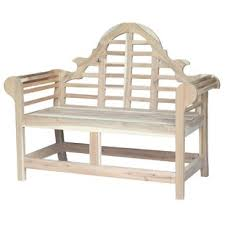 Classic polished wooden entryway bench Hall Tree Classic Polished Wooden Entryway Bench Classic Polished Wooden Entryway Bench Locker With Extra Classic Polished Unowincco Classic Polished Wooden Entryway Bench Save Classic Polished Wooden