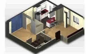 Diseño De Casas Pequeñas De ConcretoDiseo De Casas Pequeas