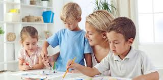 public school vs homeschool pros and cons parentsneed public school vs homeschool pros and cons