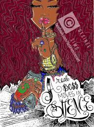Pin on Art by Desiree Sims