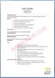 resume help microsoft word create a resume in microsoft word help me make a resume for help happytom co create a resume in microsoft word help me make a resume for help happytom co