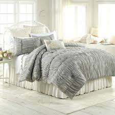 bedroom sets sophia bedroom set for kohl s bedding dream house with comforter sets queen