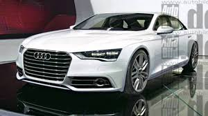 audi a8 2018 release date. simple release audi a8 next generation release date for 2018 production  preview  next generation with audi a8 a
