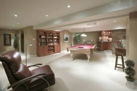 basements by design. Basements By Design Interior Home Ideas Best Creative