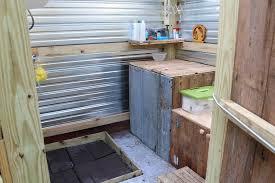 tiny house bathrooms. Tiny House Bathrooms