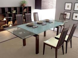 Dining Room Extendable Tables New Decorating Design