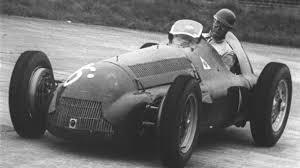 Aug 23, 2021 · formel 1 2021 live bei sky. Erstes Rennen Am 13 Mai 1950 Prinz Bira War Auch Da Die Formel 1 Premiere Vor 70 Jahren