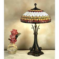 tiffany lamp base only replacement lamp shades only medium size of chandeliers base reions replacement lamp shades only whole tiffany style lamp