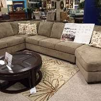 Ashley Furniture Homestore Reviews