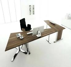 cool office desk stuff. Cool Office Desk Accessories Download Desks Intended For Contemporary Household Decor . Stuff
